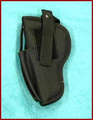 Holster Standard Hip | On Target Sports OnLine
